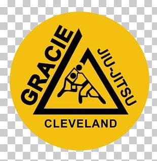 Gracie Family Brazilian Jiu-jitsu Ranking System Gracie Humaitá Jujutsu PNG