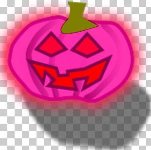 Illustration Desktop Computer Apple PNG
