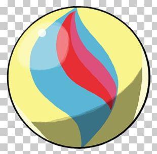 Pokémon X And Y Pokémon Omega Ruby And Alpha Sapphire Lucario Pikachu PNG