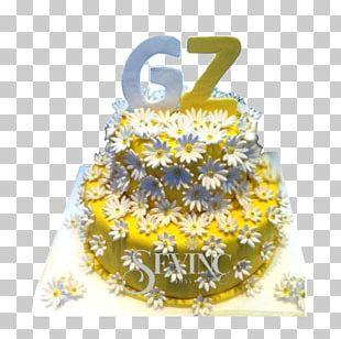 Torte Sugar Cake Wedding Cake Birthday Cake PNG
