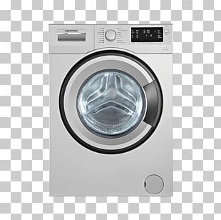 Washing Machines Arçelik AEG Lavamat L6470AFL Home Appliance PNG