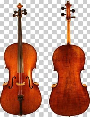 Cremona Stradivarius Violin Guarneri Musical Instruments PNG