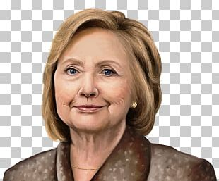 Hillary Clinton Property Tax Value-added Tax Notre-Dame Street East Tax Deduction PNG