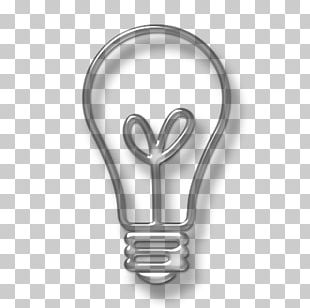 Incandescent Light Bulb Electricity Electric Light PNG