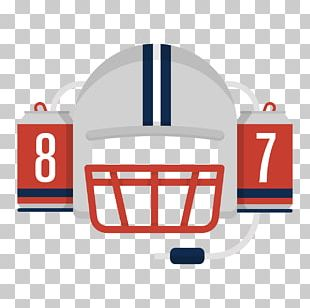 New England Patriots NFL New York Giants Houston Texans Seattle Seahawks PNG
