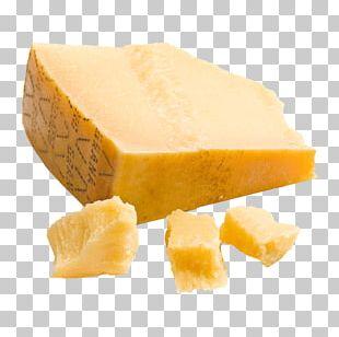 Parmigiano-Reggiano Gruyère Cheese Grana Padano Montasio Pecorino Romano PNG