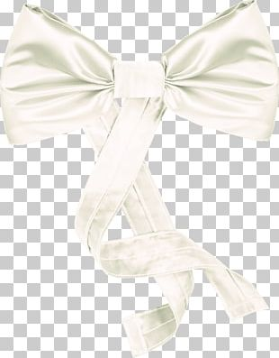Party Valentines Day Mother Necktie Silk PNG
