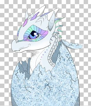 Wings Of Fire Dragon Drawing Art Child PNG