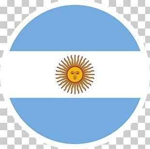 Argentina National Football Team Flag Of Argentina PNG