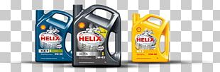 Motor Oil Royal Dutch Shell Lubricant European Automobile Manufacturers Association PNG