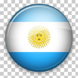 Argentina National Football Team 2018 FIFA World Cup Group D Flag Of Argentina PNG