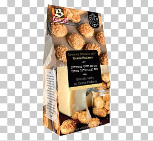 Cheese Food Flavor Snack PNG