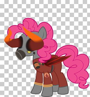 Pony Pinkie Pie Fluttershy Twilight Sparkle Rainbow Dash PNG