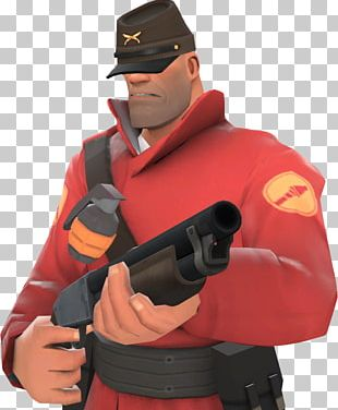 Team Fortress 2 Character Fiction Painting Personal Protective Equipment PNG