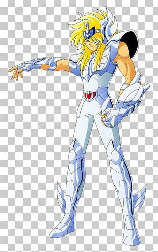 Cygnus Hyoga Pegasus Seiya Saint Seiya: Knights Of The Zodiac Athena Sanctuary PNG
