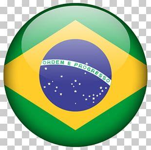 Flag Of Brazil Flags Of The World Flag Of Australia PNG