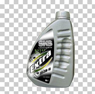 Motor Oil Lubricant Diesel Fuel Liquid PNG