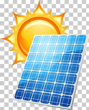 Solar Energy Solar Panels Solar Power Renewable Energy PNG