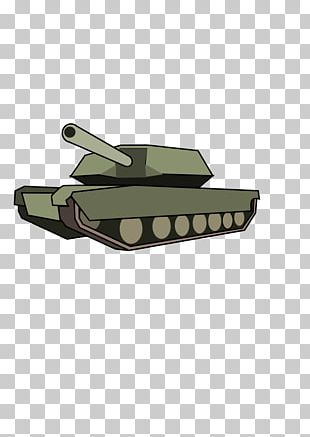 World Of Tanks VRChat T-34 PNG