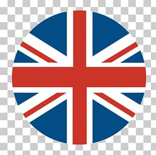 Flag Of The United Kingdom Flag Of Great Britain PNG