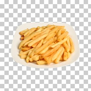 French Fries Hamburger European Cuisine Potato Chip PNG
