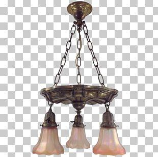 Light Fixture Chandelier Pendant Light Lighting PNG