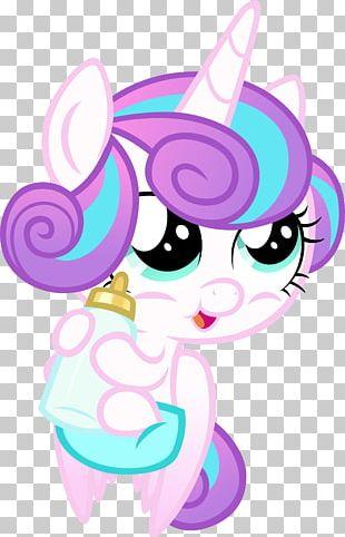 Pony Twilight Sparkle Princess Cadance A Flurry Of Emotions PNG