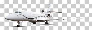 Airplane Narrow-body Aircraft Air Charter Flight PNG