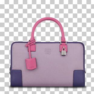 Tote Bag Handbag LOEWE Chanel Fashion PNG