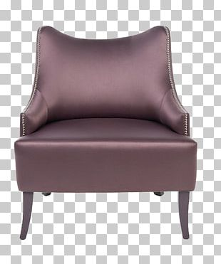 Wing Chair Fauteuil Catalog Upholstery PNG