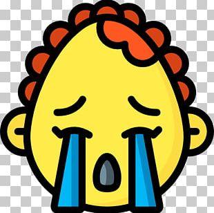 Face With Tears Of Joy Emoji Smiley Emoticon PNG