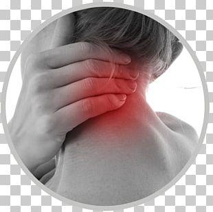Neck Pain Neck And Shoulder Pain Smesman / Jeroen Headache PNG