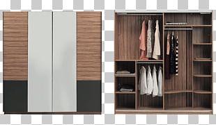 Armoires & Wardrobes Closet Bedroom Furniture PNG