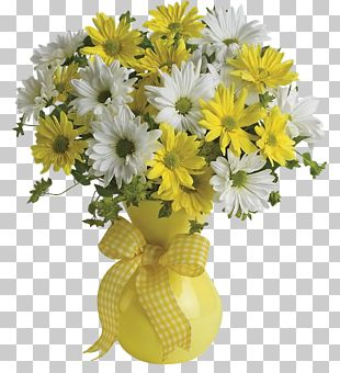 Flower Bouquet Teleflora Gift Flower Delivery PNG