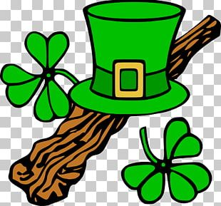 Ireland Saint Patrick's Day St. Patrick's Day Activities March 17 Shamrock PNG