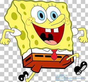 Patrick Star SpongeBob SquarePants: The Broadway Musical Squidward Tentacles Wall Decal PNG