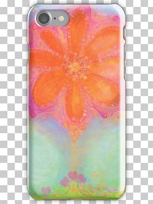 Symbol Mobile Phone Accessories Symmetry Earthbending Mobile Phones PNG