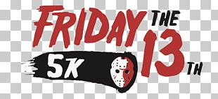 Friday The 13th Part IV: The Final Chapter Tommy Jarvis YouTube Film PNG