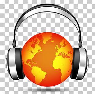 Streaming Media Internet Radio Streaming Audio Broadcasting Digital Audio PNG