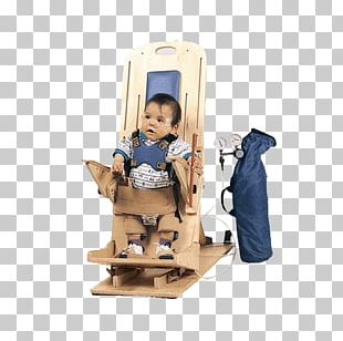 Supine Position Standing Frame Child Prone Position Patient PNG