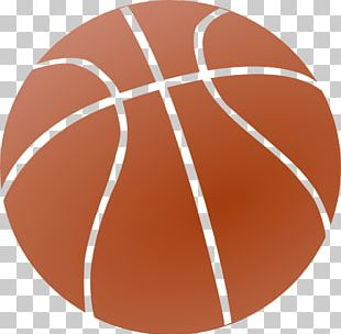 Basketball Stock Photography Sport PNG