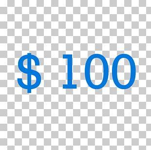 Coupon Sara Lee Corporation Discounts And Allowances Gift Card PNG