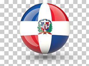 Flag Of The Dominican Republic United States Symbol PNG