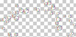 Hexagon Geometry Euclidean Vecteur PNG