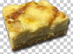 Pie Bakery Cake Torte Tart PNG