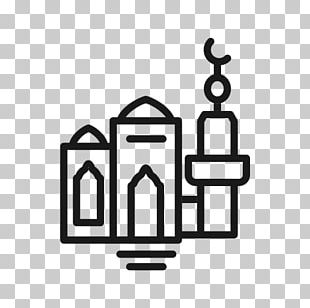 Prayer Islam Computer Icons Mosque PNG