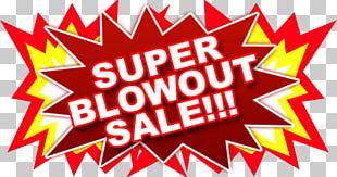Sales Retail Garage Sale Fire Sale PNG