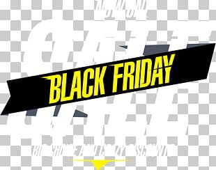 Black Friday Sales Advertising Cyber Monday PNG