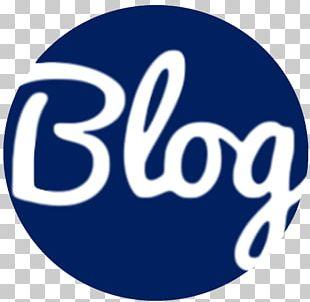 Blogger Computer Icons Social Media Portable Network Graphics PNG