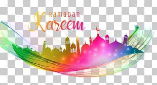 Eid Al-Fitr Ramadan Mosque Eid Al-Adha PNG